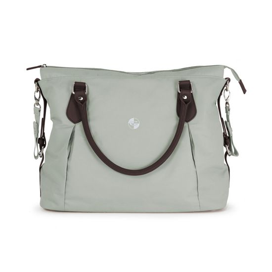 Infinity Bag Olive